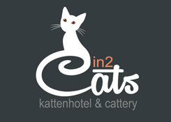In2cats